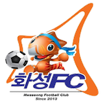 Hwajeong FC