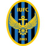 Incheon United Stats