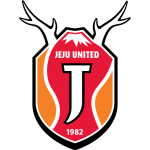 Jeju United FC Badge