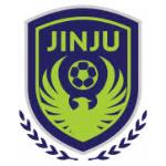 Jinju Citizen FC
