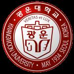 Kwangwoon University