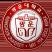 Kwangwoon University Stats