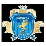 Majang FC
