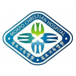 Mokpo Christian Hospital