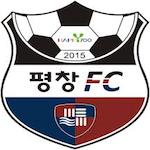 Pyeongchang United FC