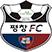 Pyeongchang United FC Stats