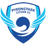 Pyeongtaek Citizen FC
