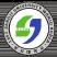 Sangji University Stats
