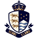 Seoul E-Land FC Badge