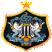 Seoul United FC Stats