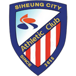 Siheung City Athletic Club
