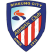 Siheung City Athletic Club Stats