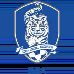 South Korea Under 19 - AFC U19 Championship Stats