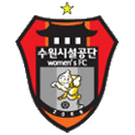Suwon Facilities Management Corporation WFC