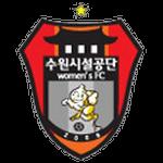 Suwon Facilities Management Corporation WFC - WK League Stats