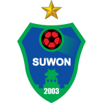 Suwon FC - K League 2 Stats
