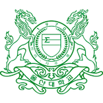 Ulsan University