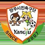 Yangju Citizen FC