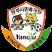 Yangju Citizen FC Stats