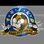 Yangpyeong FC