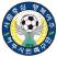 Yeoju Sejong FC Stats
