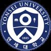 Yonsei University FC