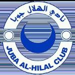 Al Hilal Football Club - CAF Champions League Stats