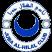 Al Hilal Football Club Stats