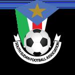 South Sudan Womens National Team