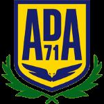 AD Alcorcón II