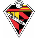 Penya Arrabal U19 Logo