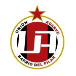 AD Unión Adarve Barrio del Pilar