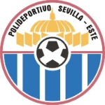 ADP Sevilla Este Under 19