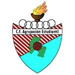 Agrupación Estudiantil CF