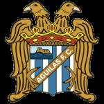 Águilas FC