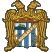 Águilas FC Stats