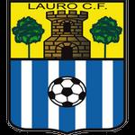 Alhaurín de la Torre CF logo