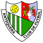 Antequera CF Under 19