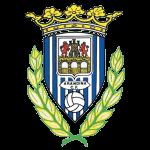 Arandina CF Logo