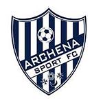 Archena Sport CF