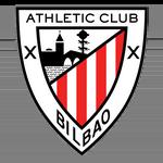 Athletic Club Bilbao U23