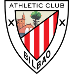 Athletic Club Bilbao Under 19 logo