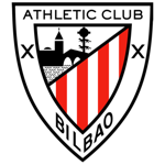 Athletic Club Bilbao Women - Primera Division Women Stats