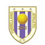Athletic Club Torrellano CF