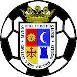 Atlético de Porcuna CF