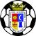 Atlético de Porcuna CF İstatistikler