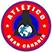 Atlético Gran Canaria Under 19