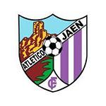 Atlético Jaén FC Under 19 - Gençlik Ligi İstatistikler