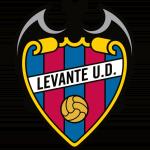 Atlético Levante UD II - Segunda División B Stats