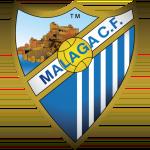 Atlético Malagueño